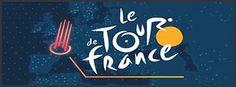 Cycling Stars Tour de France Triche Astuce Pirater
