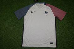 88a582813 Nba, Polo Shirt, Polo Ralph Lauren, Soccer Jerseys, Presents, Polo