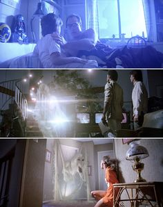 Poltergeist (1982) | Directed by Tobe Hooper