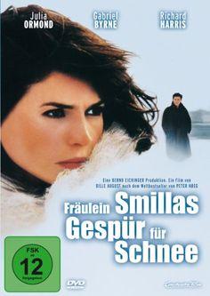 Fräulein Smillas Gespür für Schnee Highlight http://www.amazon.de/dp/B001PPGGGG/ref=cm_sw_r_pi_dp_r0X6ub1HYYZV2