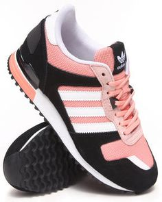 Love this ZXZ 700 W Sneakers by Adidas on DrJays. Take a look and get 20% off your next order!