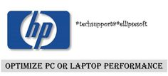 {#EllipsesoftTechSupport} #macsupport A Healthy #PC Is Your Best #Work Companion! Call Toll Free:1-888-333-9003