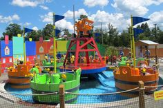Theme park and attraction industry's most trusted directory for companies providing products & services to museums, theme parks, zoos, aquariums and FECs. Attraction, Parks, Paradise, Water, Gripe Water, Parkas, Heaven