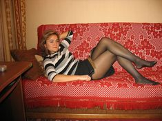 50 Best Black Pantyhose And Nylon Feet Images Black
