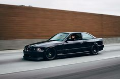 Fancy Cars, Cool Cars, Bmw E36 Drift, 1997 Bmw M3, E36 Coupe, Street Racing Cars, Bmw Love, Exotic Sports Cars, Bmw S