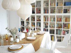 libreria-Ikea-Holamama.jpg 550×413 pixels