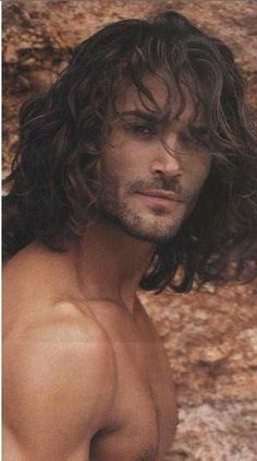 Something about long, perfectly messed up, long hair (on the right guy) makes me crazy. Gorgeous Men, Beautiful People, Mens Messy Hairstyles, Greek Men, Hommes Sexy, Attractive Men, Good Looking Men, Hot Guys, Curly Hair Styles