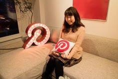 くしいです。さてさて、行ってきたシリーズの126記事目は、オシャンな皆さんがこぞって使っているという伝説のプロダクト Pinterest を提供している、その名もPinterest Japanさんでございます。Pinterest はどんなやつかっていうと「世界の素敵なアイデアを発見するツー Coors Light, Light Beer, Japan, Blog, Blogging, Japanese