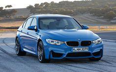 BMW M3 Bmw M4, Bmw E30 M3, Chevrolet 2015, Nimo Rapper, Nova Bmw, 2015 Bmw 3 Series, 2015 Bmw M3, Bmw M3 Sedan, Diesel