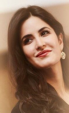 Katrina Kaif will always be my #WCW. I loooove her <3