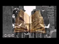 Maurice and the Pharaoh - Complete Documentary - YouTube