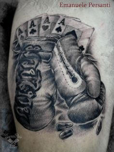 guantes boxeo tatuaje emanuele persanti sacred pain castellon.jpg