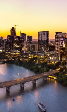 travel destinations Texas places to visit - Top Things to Do in Austin - Rock a Little Travel Top Travel Destinations, Travel List, Texas State Capitol, Ghost Walk, Visit Texas, Ghost Tour, Boat Tours, United States Travel, Wanderlust Travel