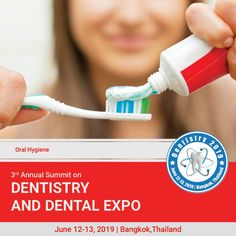 Dentistry 2020 is on Mar 4 2020 at Auburn Medical Conferences, Bad Breath, Oral Hygiene, Brushing, Cavities, Dentistry, Decay, Tooth, Health Care