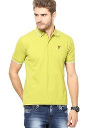 519a2f89 73 Best Jabong Purchases images | Polo shirts, Polo t shirts, Shirt ...