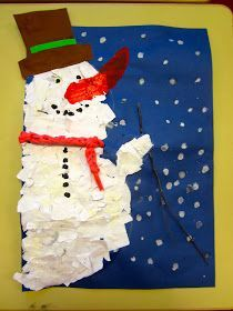Open ideat: Lumiukko-teema Making Greeting Cards, Ronald Mcdonald, Snowman, Diy And Crafts, Holiday, Haku, Character, Winter Ideas, Handmade Cards