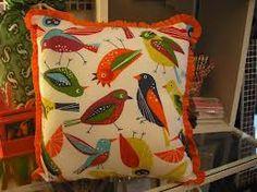almohadones divertidos - Buscar con Google
