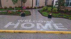 QP-welcome-home.jpg (3920×2204)