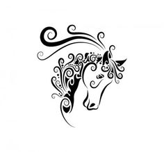 Handpainted animal pattern 16 vector Vector pattern - Free vector for free download