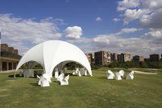 Feliz Día #Internacional de la Preservación de la #capadeozono!! Aquí os dejamos una foto de #galabenéfica #golf #exjugadores #realmadrid #freshair #environment