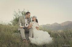 Mònica Carrera - Fotografía de boda , love, yolancris