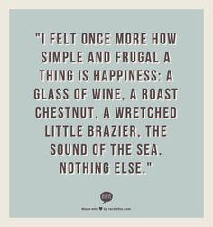 Nikos Kazantzakis Self Realization, Book Nooks, Screenwriting, Crete, True Words, Bibliophile, Famous Quotes, Beautiful Words, Food For Thought