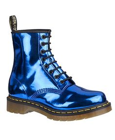 48 ideas womens shoes and boots doc martens Dr. Martens, Doc Martens Stiefel, Botas Dr Martens, Shoes Boots Combat, Ankle Boots, Bootie Boots, Shoe Boots, Laced Boots, Dress Boots
