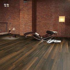 17 Best Cottage Whitewash Flooring Images Flooring