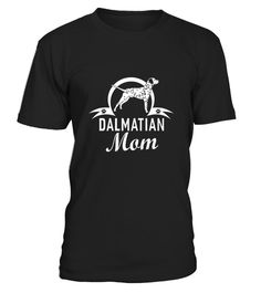 # Dalmatian Dog Mom Dogs Owner  For Women Gifts Tee .  HOW TO ORDER:1. Select the style and color you want:2. Click Reserve it now3. Select size and quantity4. Enter shipping and billing information5. Done! Simple as that!TIPS: Buy 2 or more to save shipping cost!Paypal | VISA | MASTERCARDDalmatian Dog Mom Dogs Owner  For Women Gifts Tee t shirts ,Dalmatian Dog Mom Dogs Owner  For Women Gifts Tee tshirts ,funny Dalmatian Dog Mom Dogs Owner  For Women Gifts Tee t shirts,Dalmatian Dog Mom Dogs