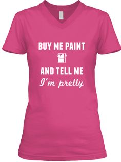All my friends want is chalk paint and milk paint.    Teespring