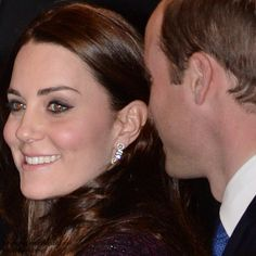 Duchess Kate: The Duke and Duchess of Cambridge Touch Down in the Big Apple & Kate in Beulah London for Dinner