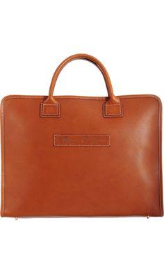 a654061af9 Felisi - Single Gusset Briefcase Charming Man
