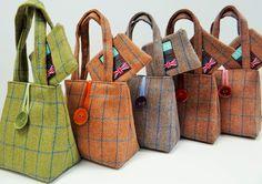 Handbags Uk Handmade British Bag Making Homemade Purses Google Search Image Pictures