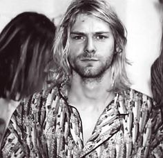 "whenever anyone mentions ""the day the music died"" I automatically say - ""april 5 KURT COBAIN! Glam Rock, Great Bands, Cool Bands, Banda Nirvana, Nirvana Band, Hard Rock, Beatles, Kurt And Courtney, Kurt Cobian"