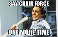 Bahaha Air Force Humor per Facebook #airforcehumor