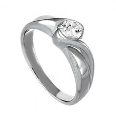 2072_WHITE_GOLD_ROUND_SOLITAIRE_SET_CLASSIC_DIAMOND_ENGAGEMENT_RINGS_W033_V01.JPG