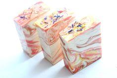 Image of SUNDANCE Handmade Soap