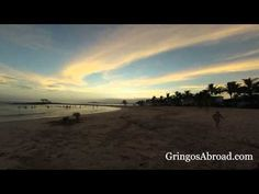 5 Required GoPro Hero3 Timelapse Settings (for Great Video)   Click Like This