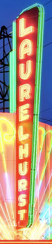 My favorite theater pub in Portland.