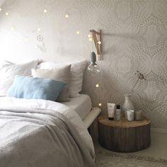 Diys, Dressing, Bedroom, Inspiration, Furniture, Home Decor, Organize, Biblical Inspiration, Decoration Home