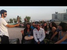 Thestival.gr 1ο Sleepover Λιμάνι - YouTube Thessaloniki, Sleepover, Youtube, Mens Sunglasses, Style, Swag, Men's Sunglasses, Youtubers, Outfits