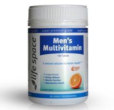 Energy Vitamins For Men - visit http://www.dailygate.org/multi-vitamin/energy-vitamins-for-men/