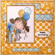 , more into on my blog@http://fiscardsandcrafts.blogspot.comPeek a boo birthday by Sugar Nellie