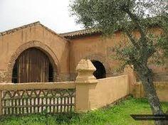 Resultado de imagen de arquitectura siglo xvii castilla la mancha