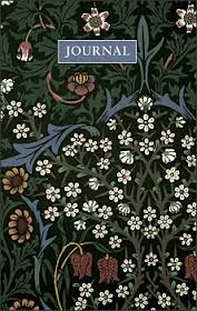 william morris pattern - Google Search