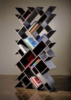 Pin By Viola Furniture Design Rh Com Unique Bookshelves For Sale White