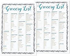 This pin is absolutely amazing. Its a healthy grocery list on a cheap budget. A Full Clean Eating Grocery List to Print out and Use ! Pin Now , use Later ! #cleaneating #grocerylist #healthyrecipes — http://realresultsin3weeks.info/