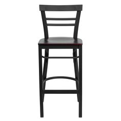 "FlashFurniture Hercules Series 30.75"" Bar Stool & Reviews 