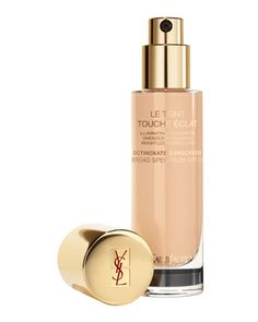 Touche Eclat Foundation by Yves Saint Laurent Beaute at Neiman Marcus.
