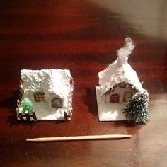 miniatures glitters 2015